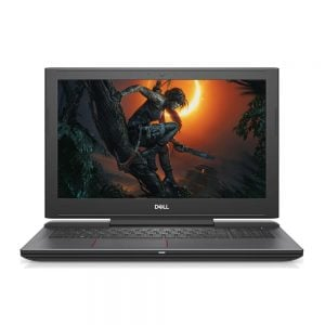 Dell G5 5587 Core i5 price in Pakistan