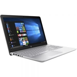 HP pavilion 15 cu0002tx laptop prices in pakistan