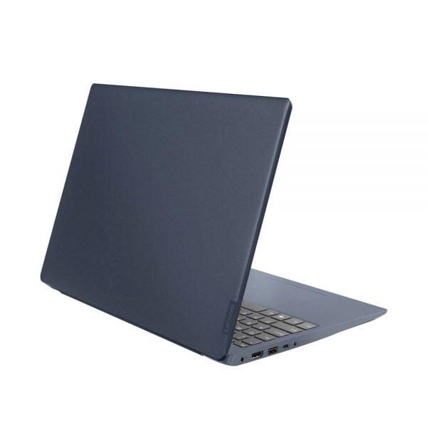 Lenovo Ideapad 330s Laptop Prices in Pakistan