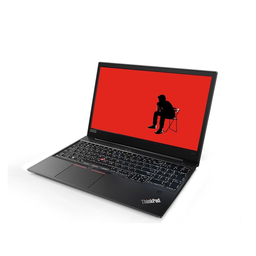 Thinkpad E580 Core i5 8th Gen 8GB 1TB 2GB AMD RX 550 Price Pakistan
