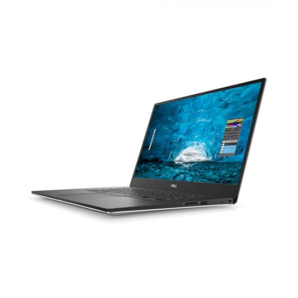 dell_xps_15_9570_core_i7_8th_gen_16gb_512gb_ssd_laptop