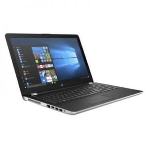 HP 15 DA0078nia Core i5 8th Gen Laptop Prices in Pakistan