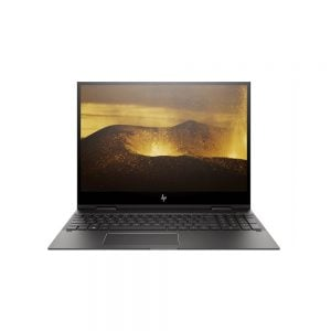 HP Envy 15 bp194cl X360 Win10 Touch Price in Pakistan