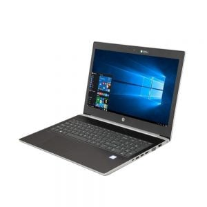 HP Probook 450 G5 i5 8th Gen Laptop Prices in Pakistan