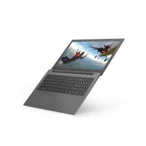 Lenovo Ideapad 130 Core i5 8th Generation Price in Pakistan