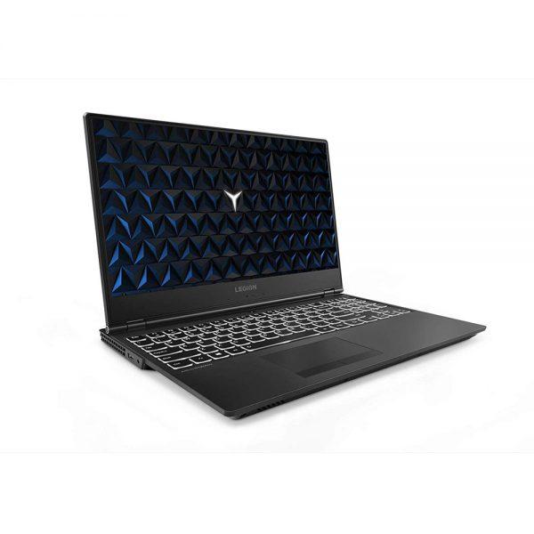Lenovo Legion y530 Ci7 8th Gen Gaming Laptop