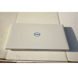 Dell 3579 G3 Core i7 8th Generation 8GB Ram 1TB HDD 128 SSD Laptop Price in pakistan
