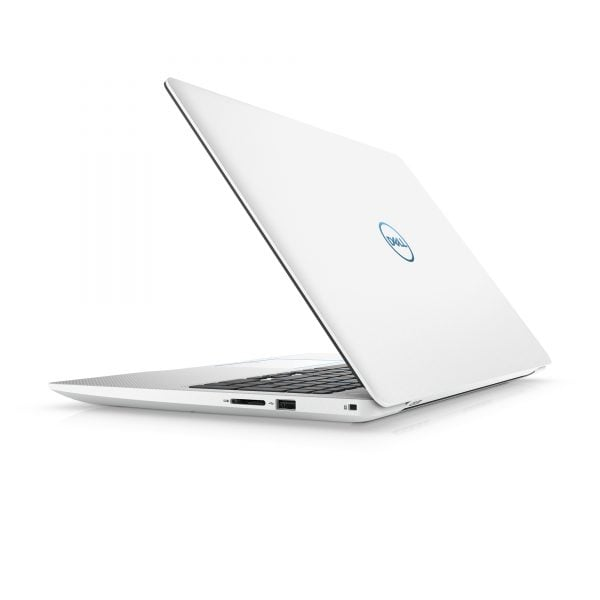 Dell G3 3579 Core i7 8th Generation Prices in Pakistan