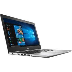 Dell Inspiron 15 5570 Core i5 8th Gen