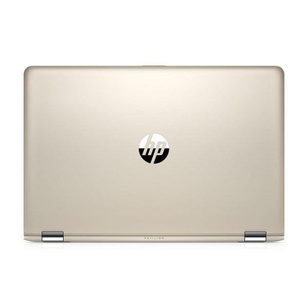 HP Pavilion 15 br158cl core i7 8th generation prices in pakistan