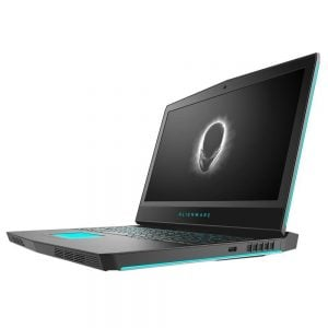 Dell Alienware 15 R4 Core i9 8th Generation Gaming Laptop Price in Pakistan