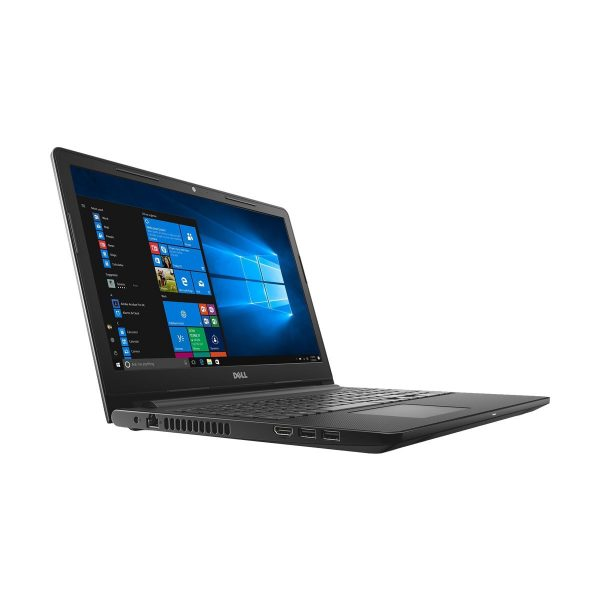 Dell Inspiron 15 3573 2019 Price in Pakistan
