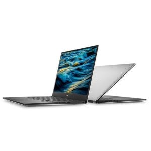 Dell XPS 15 9570 Core i5 8th Gen Price in Pakistan