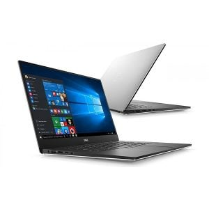 Dell XPS 15 9570 Core i7 8th Generation Laptop Price in Pakistan