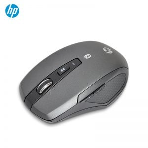 HP Bluetooth and wireless mouse price Pakistan