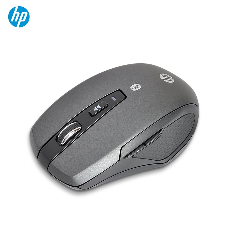 37a0c3981a2 HP Bluetooth & Wireless Dual Model Mouse Prices in Pakistan