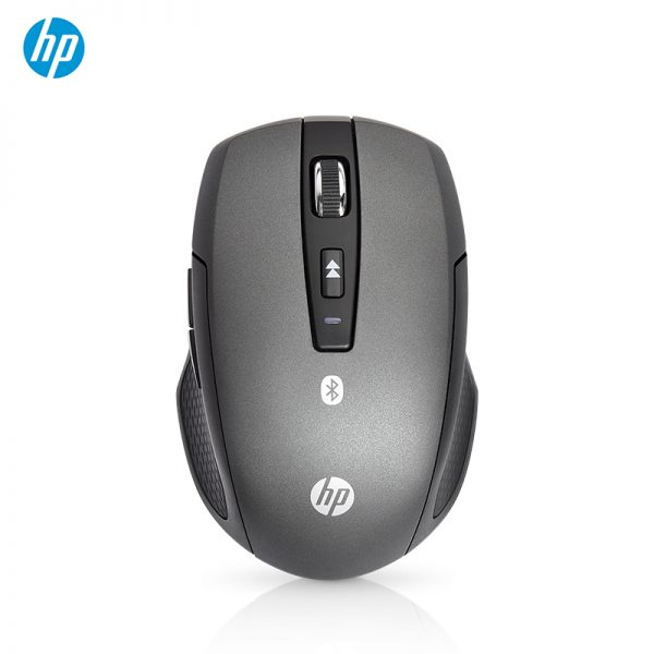 HP Bluetooth and wireless mouse prices Pakistan