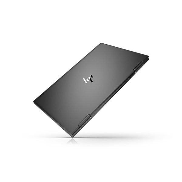 HP Envy 15 BP165CL 2019 X360 Touch Price in Pakistan