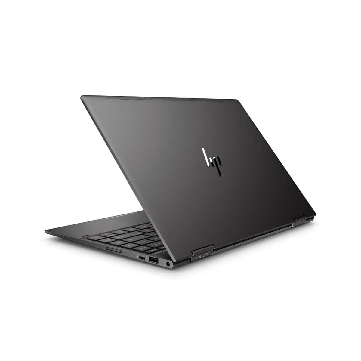 HP Envy 15 BP165cl X360 Touch 2019 Price in Pakistan