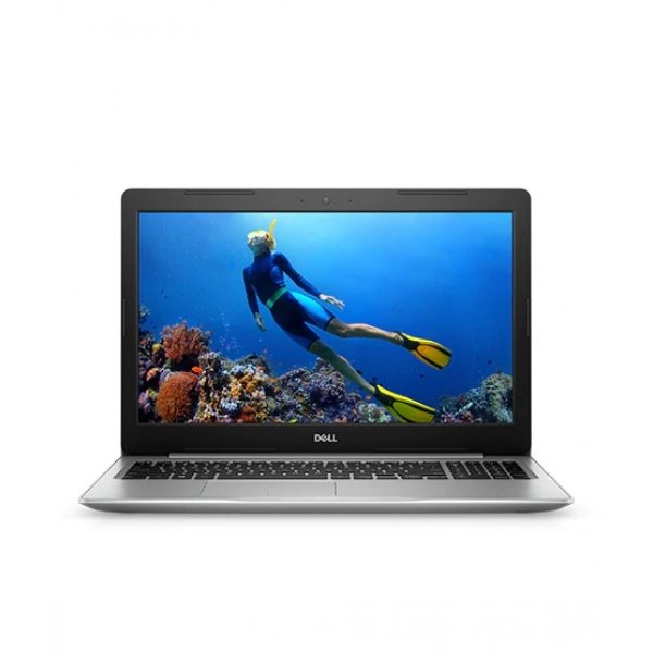 dell_inspiron_15_5000_series_5570_core_i3_8th_gen_prices_in_pakistan