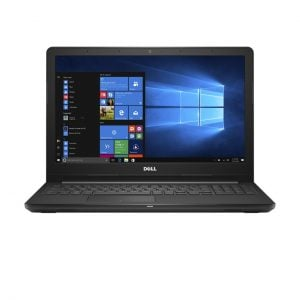 Dell Inspiron 15 3567 Core i3 7th Gen Price in Pakistan