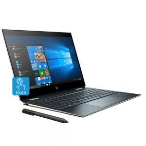 HP Spectre 13 Gem Cut Price in Pakistan