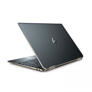 HP Spectre 13 ap0023dx gem cut price in Pakistan