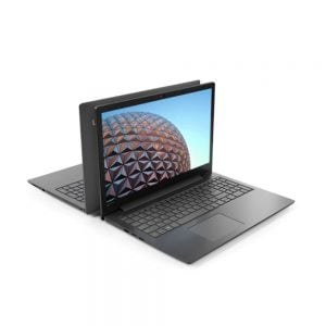 Lenovo V130 Intel Celeron N4000 Price in Pakistan