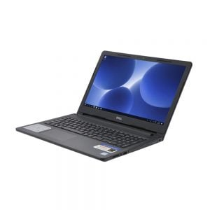 Dell Inspiron 15 3576 i5 8th Gen