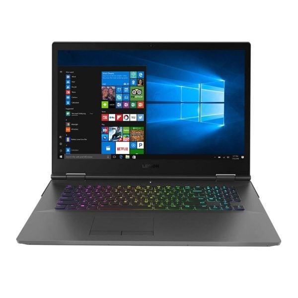 Lenovo Legion Y730 Laptop Price in Pakistan