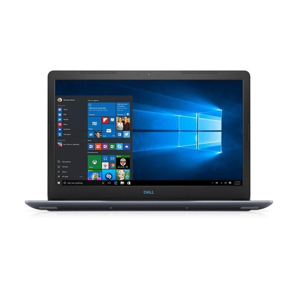 Dell G3 17 3779 Gaming Laptop Price in Pakistan