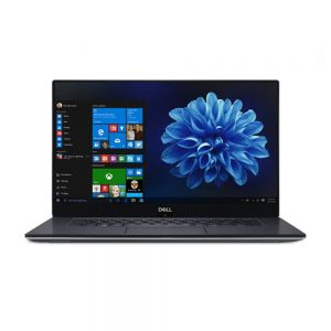 Dell XPS 15 9570 Core i9 price in Pakistan