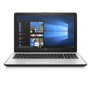HP 15 BS031wm i3 7th Gen laptop price in pakistan