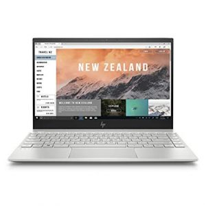 HP Envy 13 AH0010 Core i7 8th Gen Price in pakistan