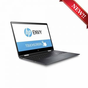 HP-Envy-15-BP152wm-Core-i7-8th-Gen-prices-in-Pakistan