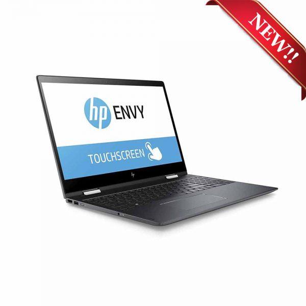 HP-Envy-15-BP152wm-Core-i7-8th-Gen-prices-in-Pakistan