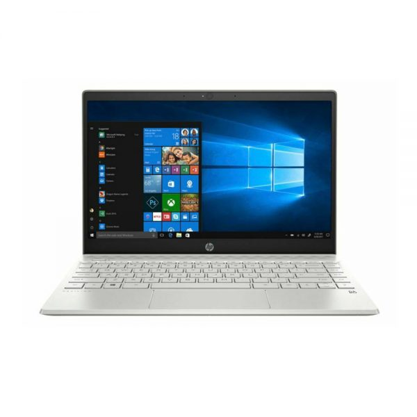 HP Pavilion 13 an0010nr core i5 8th gen prices in pakistan