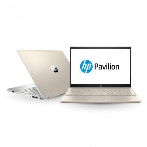 HP Pavilion 15 cs0072wm core i7 8th gen prices in pakistan
