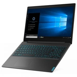 Lenovo Ideapad l340 Gaming Laptop Price in Pakistan