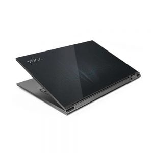 Lenovo Yoga C930 Glass Top Laptop price in pakistan