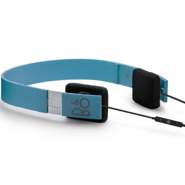 beoplay-form-2i-blue-flat_l_2