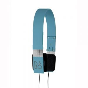 beoplay-form-2i-blue_l_1