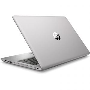 hp 250 g7 laptop prices in pakistan