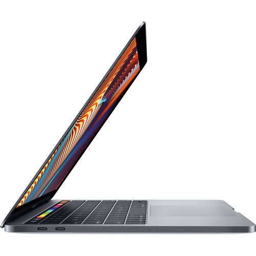 Apple Macbook Pro MR9Q2 Price in Pakistan