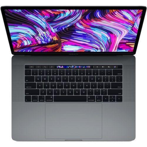 Apple Macbook Pro MV902 Price in Pakistan