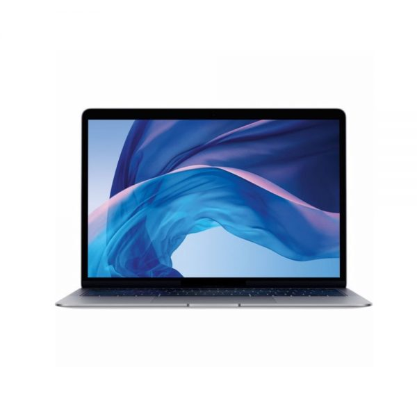 Apple Macbook Pro MV962 Price in Pakistan