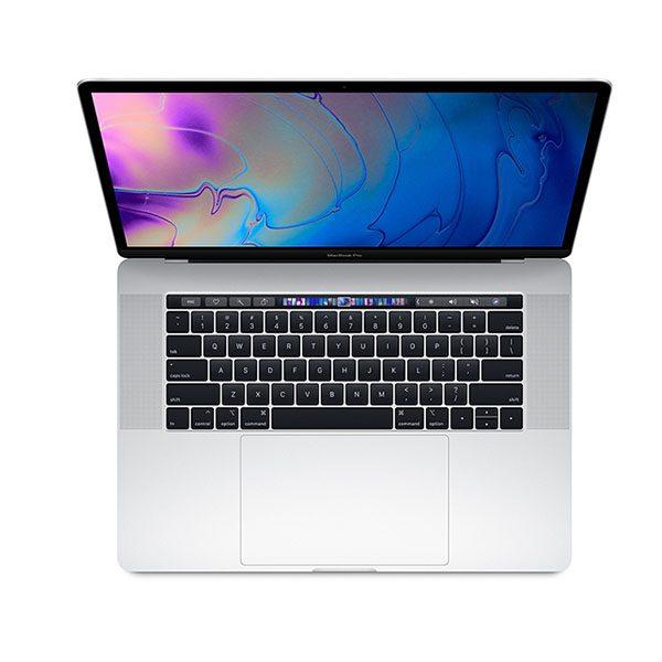 Apple Macbook Pro MV9A2 Price in Pakistan