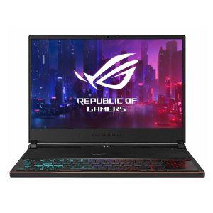 Asus ROG Zephyrus S GX531 Gaming