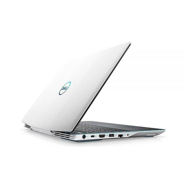 Dell G3 15 3590 Core i7 9th Gen Gaming Laptop White Prices in Pakistan