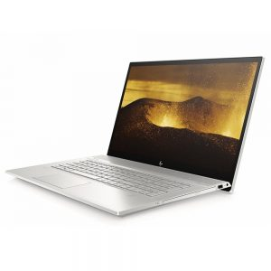 HP Envy 17 Prices in Pakistan
